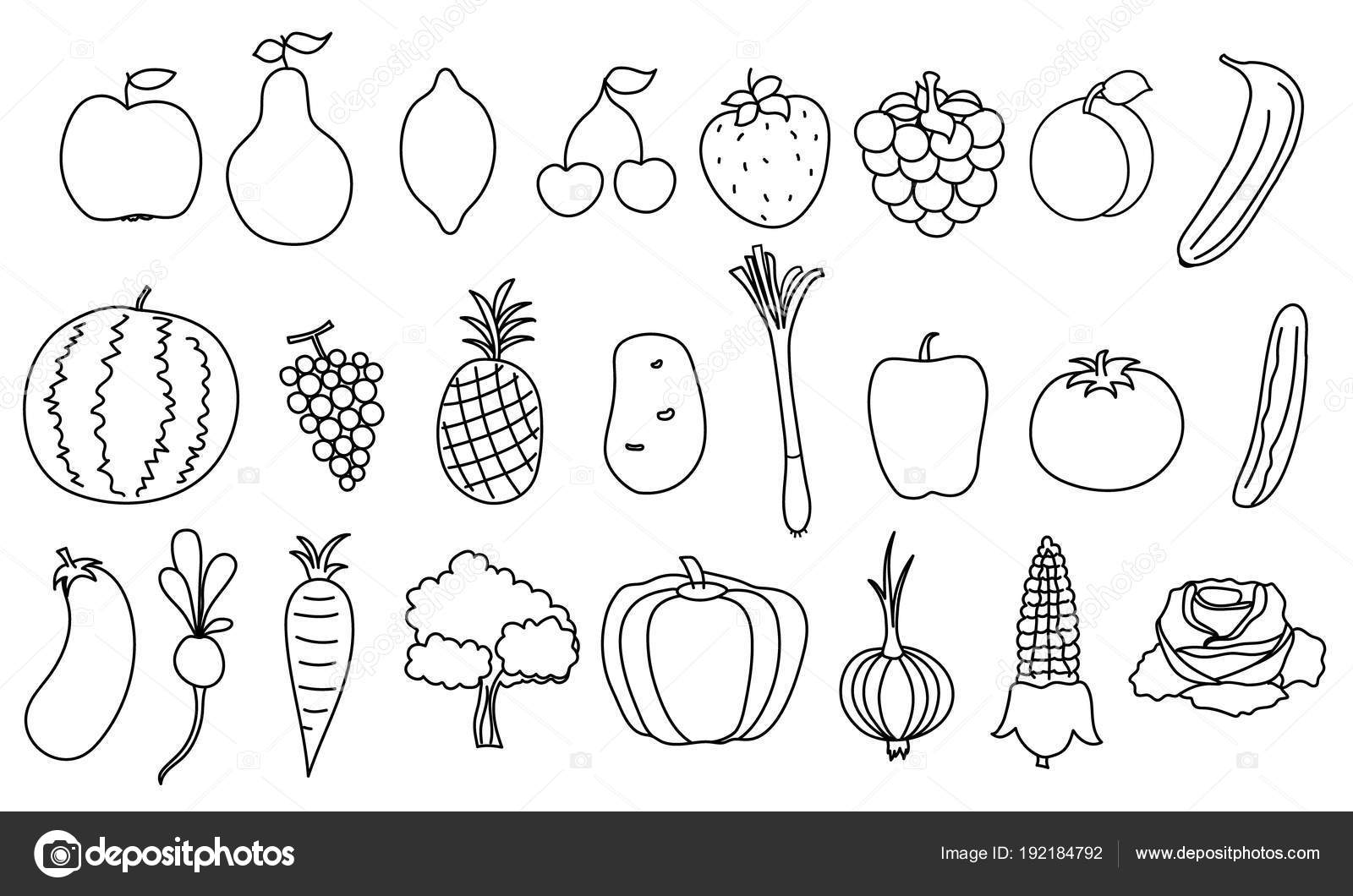 outline of fruits pictures grapes outline foodfruitgrapesgrapesoutlinepnghtml of outline fruits pictures