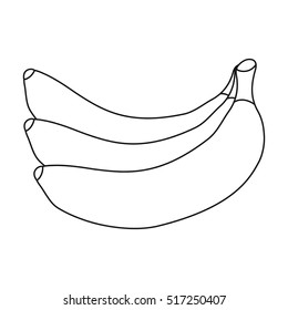 outline of fruits pictures outline of fruits pictures fruits outline of pictures