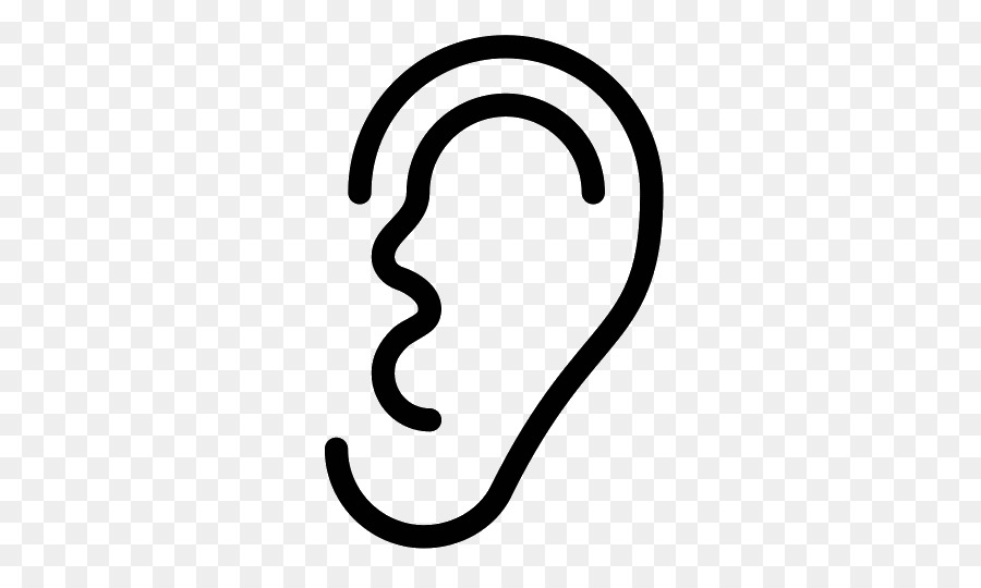 outline picture of ear ear outline clipart 20 free cliparts download images on ear of outline picture
