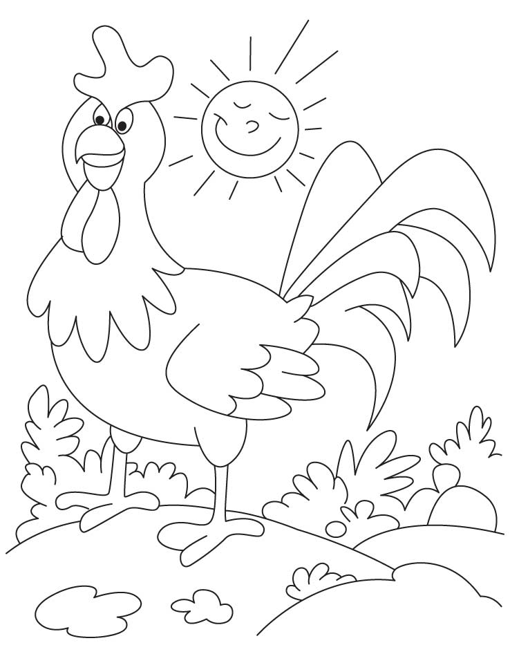 pa state bird pennsylvania state bird coloring page free coloring library state pa bird