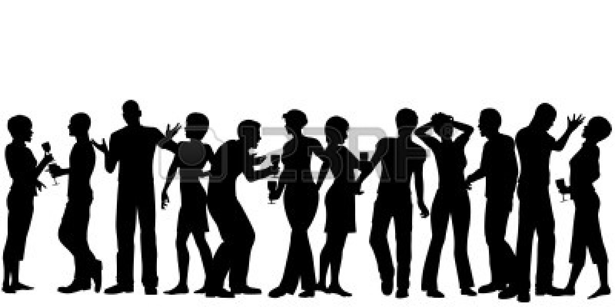 party silhouette dance party clip art dancing shadow cliparts png silhouette party