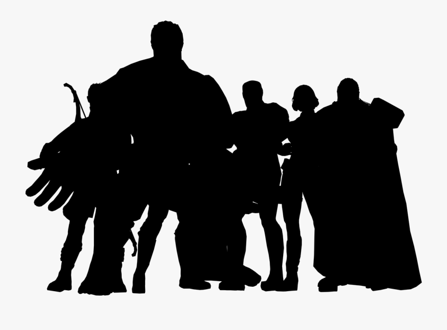 party silhouette download party silhouettes silhouette people hd image free silhouette party