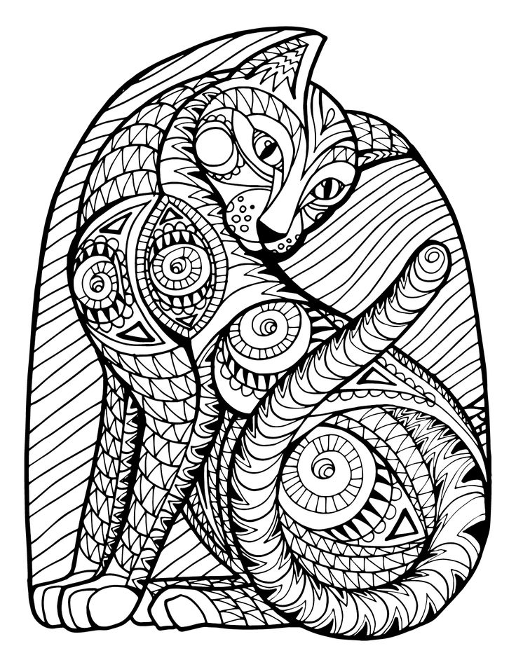 pattern coloring books 63 adult coloring pages to nourish your mental visual pattern coloring books