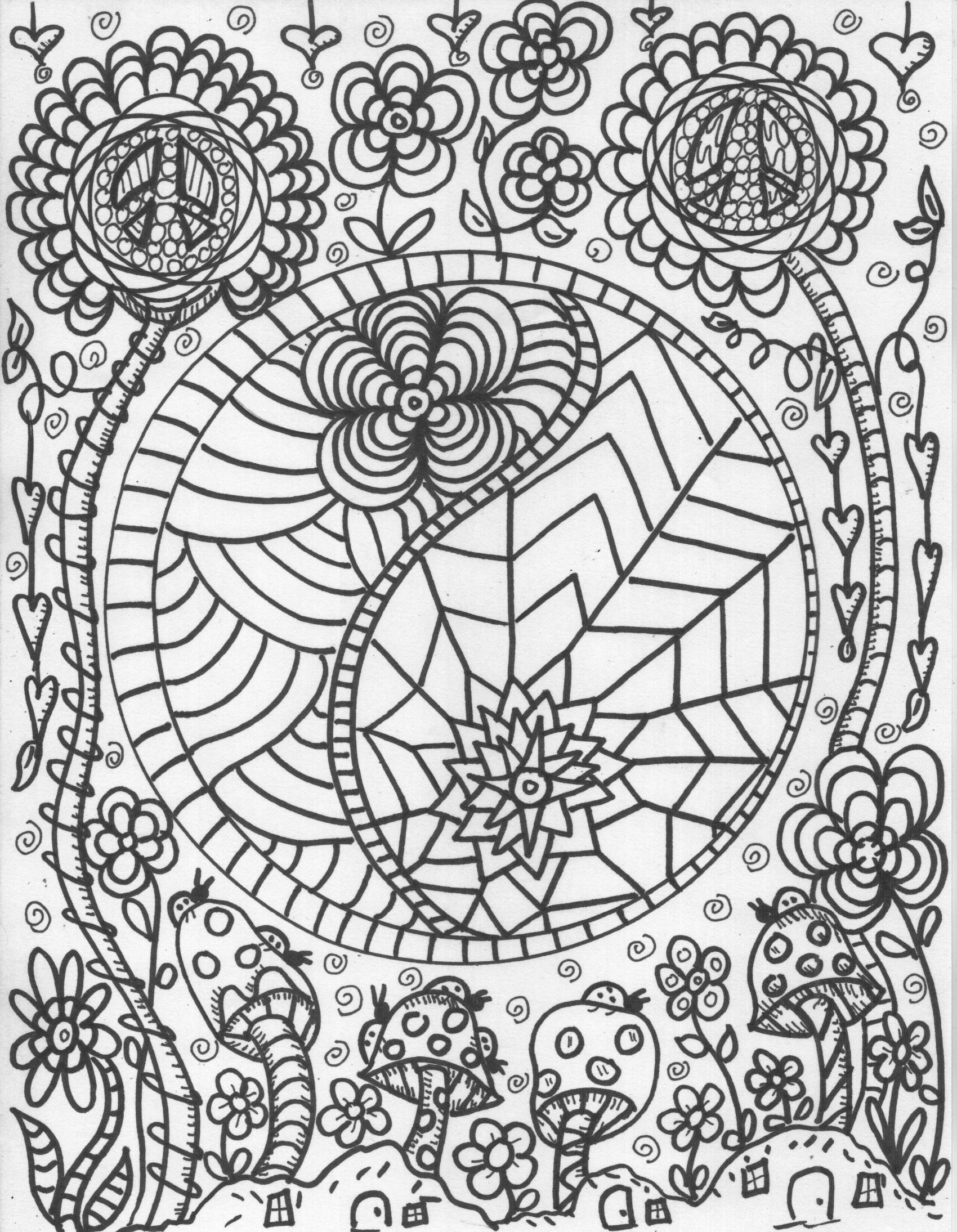 pattern coloring books abstract pattern coloring page free printable coloring pages books coloring pattern