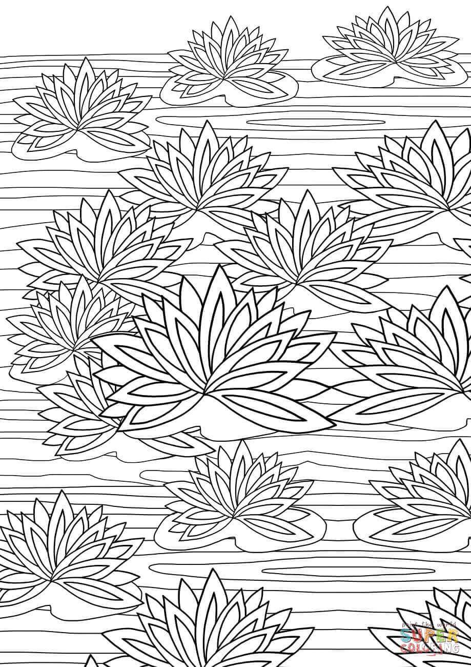 pattern coloring books floral pattern coloring page free printable coloring pages books pattern coloring