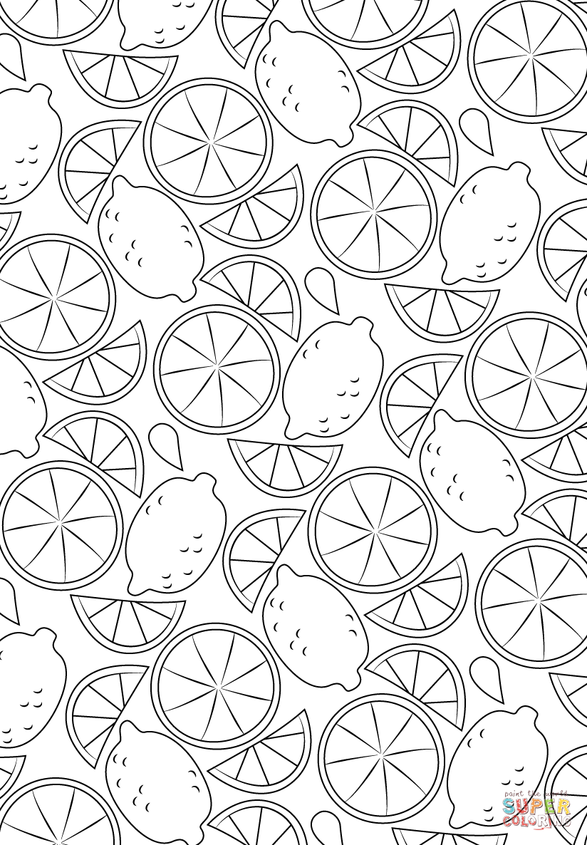 pattern coloring books floral pattern coloring page free printable coloring pages pattern coloring books