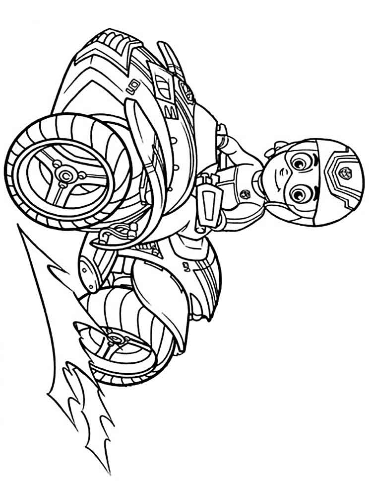 paw patrol coloring pages ryder coloring book paw patrol print free a4 50 pictures pages patrol coloring paw ryder