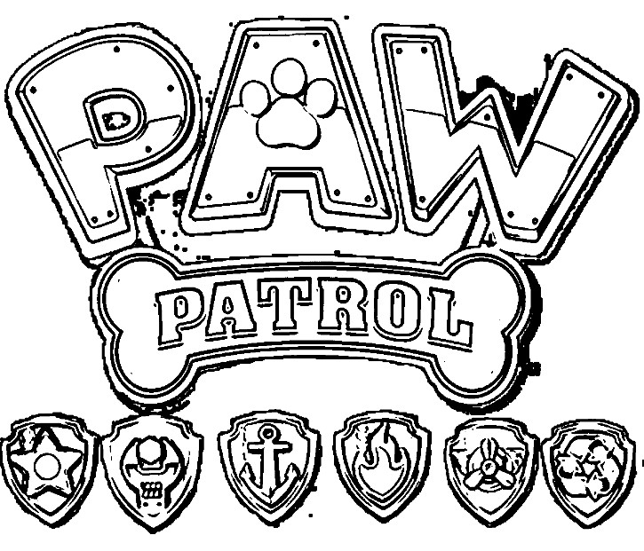 paw patrol vehicles coloring pages 32 paw patrol marshall coloring page in 2020 paw patrol paw pages vehicles patrol coloring