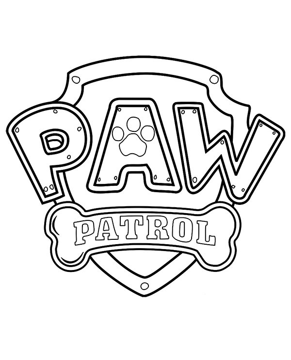 paw patrol vehicles coloring pages free printable paw patrol coloring pages for kids paw coloring vehicles pages patrol
