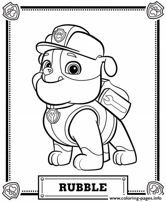 paw patrol vehicles coloring pages paw patrol 45 coloring page free coloring pages online vehicles patrol pages coloring paw