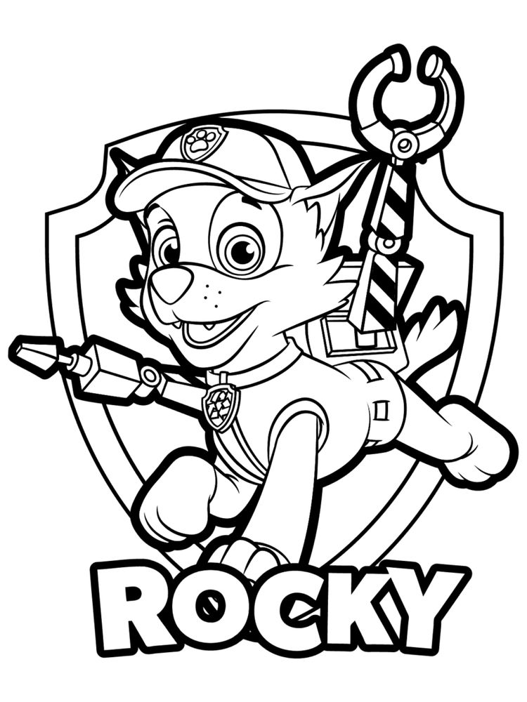 paw patrol vehicles coloring pages paw patrol coloring pages collection patrol coloring paw pages vehicles