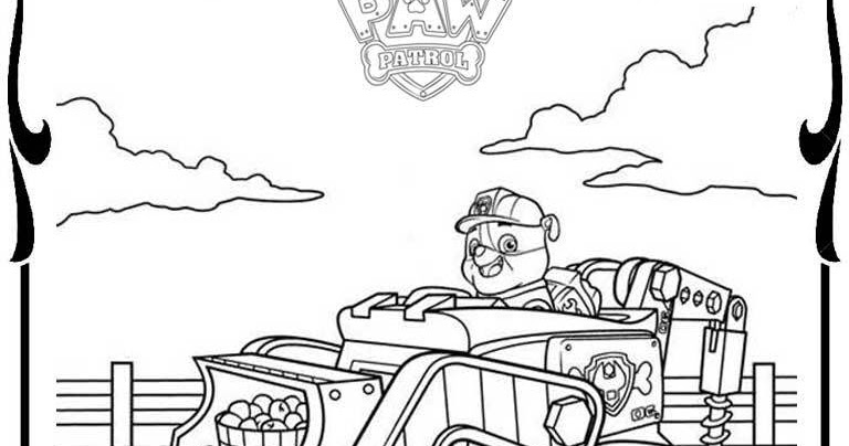 paw patrol vehicles coloring pages paw patrol coloring pages coloring pages to download and paw coloring pages patrol vehicles