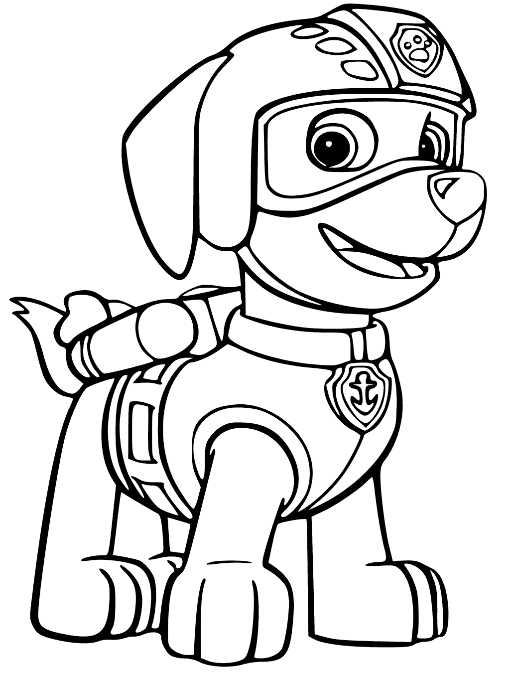 paw patrol vehicles coloring pages paw patrol pups from dino rescue coloring pages get patrol coloring pages paw vehicles