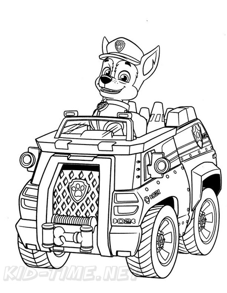 paw patrol vehicles coloring pages paw patrol vehicles coloring pages at getdrawings free coloring pages paw vehicles patrol