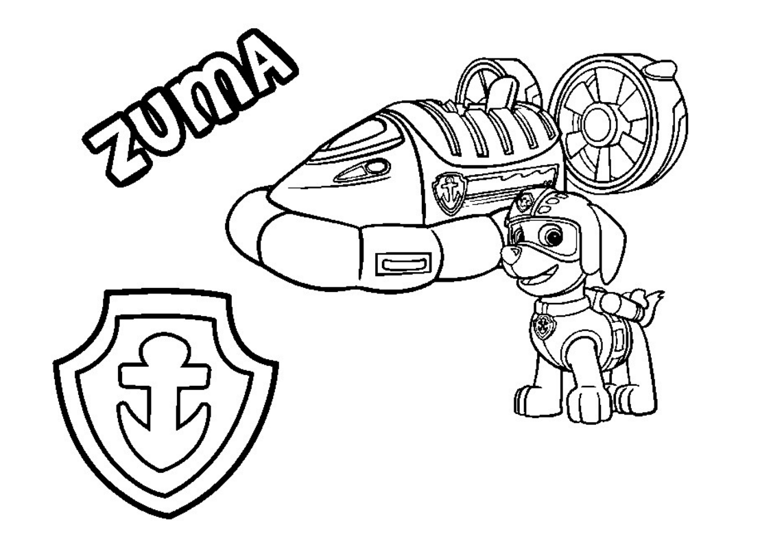 paw patrol vehicles coloring pages paw patrol vehicles coloring pages at getdrawings free coloring paw vehicles pages patrol