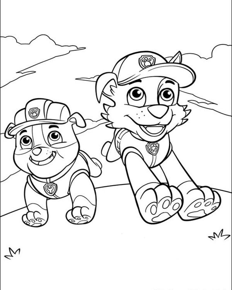 paw patrol vehicles coloring pages paw patrol vehicles coloring pages at getdrawings free paw coloring vehicles pages patrol