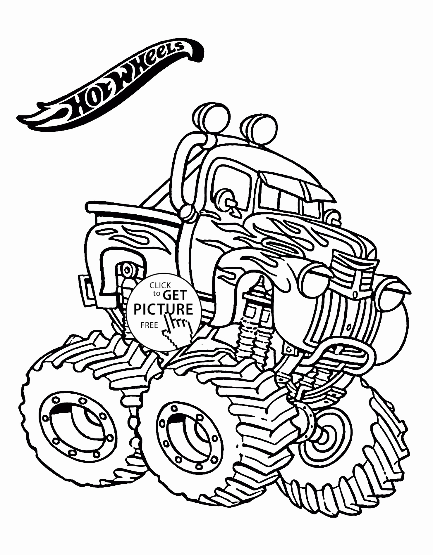 paw patrol vehicles coloring pages rubble coloring pages coloring home coloring paw vehicles patrol pages