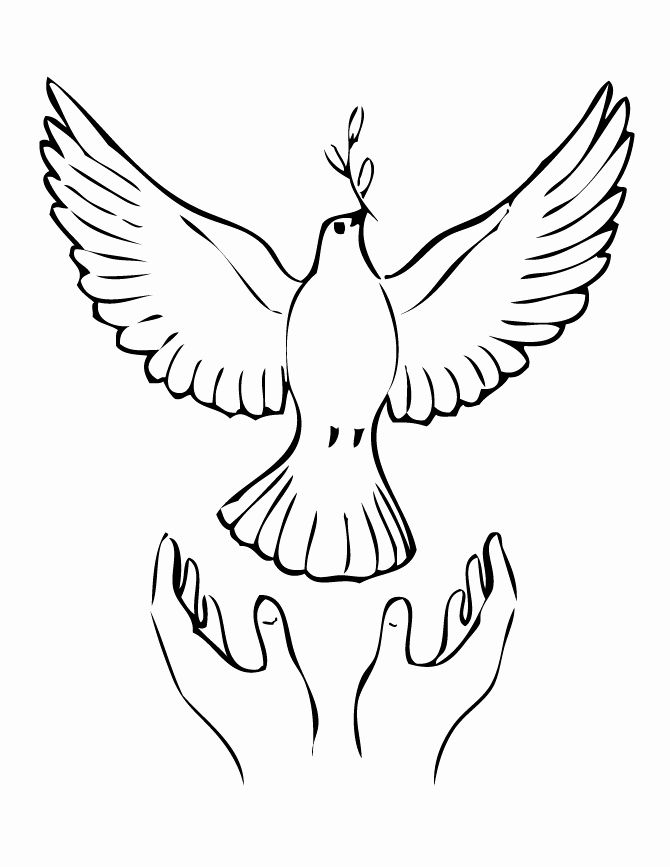 peace dove coloring page images of doves of peace coloring home dove page coloring peace