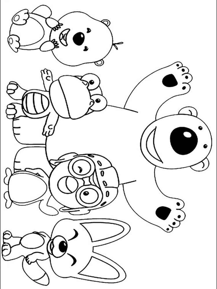 penguin picture to color printable cute penguin coloring pages 101 coloring to color penguin picture