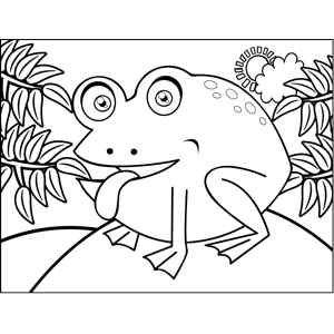 pepe the frog coloring page how to draw pepe le pew step by step cartoons cartoons page frog the coloring pepe