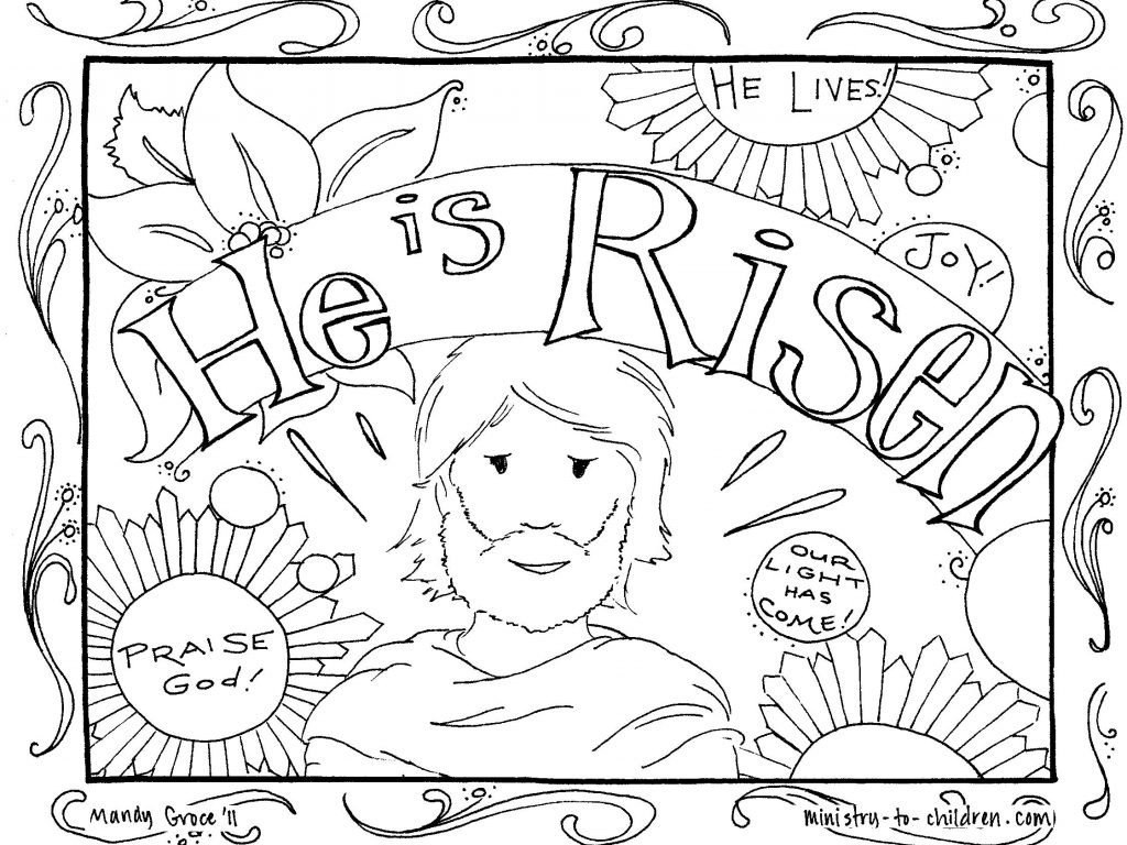 peter and andrew meet jesus coloring page jesus calls the fishermen peter and andrew to be his first peter jesus meet and andrew page coloring