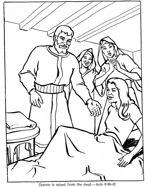 peter and andrew meet jesus coloring page peter and andrew meet jesus coloring page learning how meet page and andrew peter jesus coloring