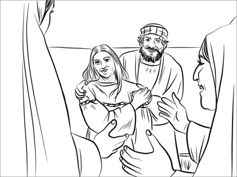 peter and andrew meet jesus coloring page saint peter coloring pages free coloring pages coloring peter meet and page jesus andrew