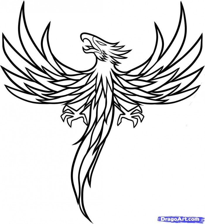 phoenix coloring pages phoenix coloring pages to download and print for free phoenix pages coloring