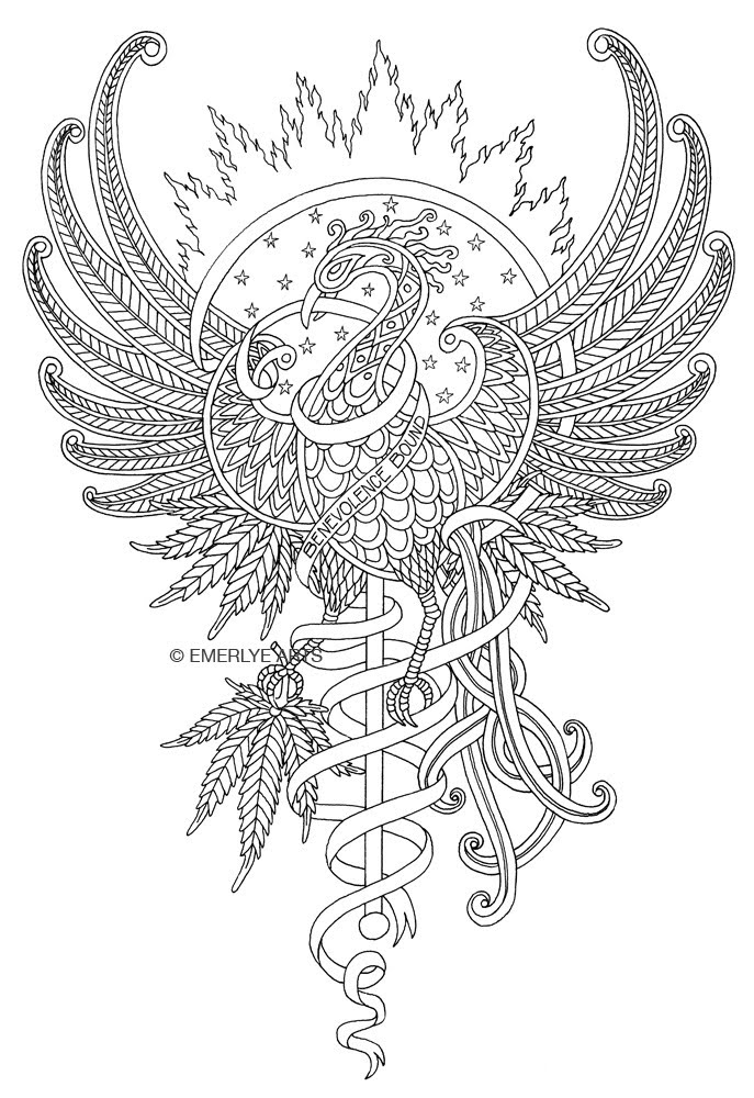 phoenix coloring pages phoenix coloring pages to download and print for free phoenix pages coloring 1 2