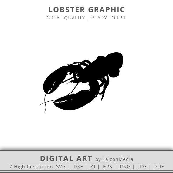 pics of lobsters learn how to draw a cartoon lobster cartoon animals step of pics lobsters