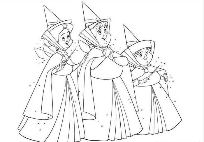 picture of sofia the first sofia the first coloring pages printable sleeping beauty first of picture sofia the