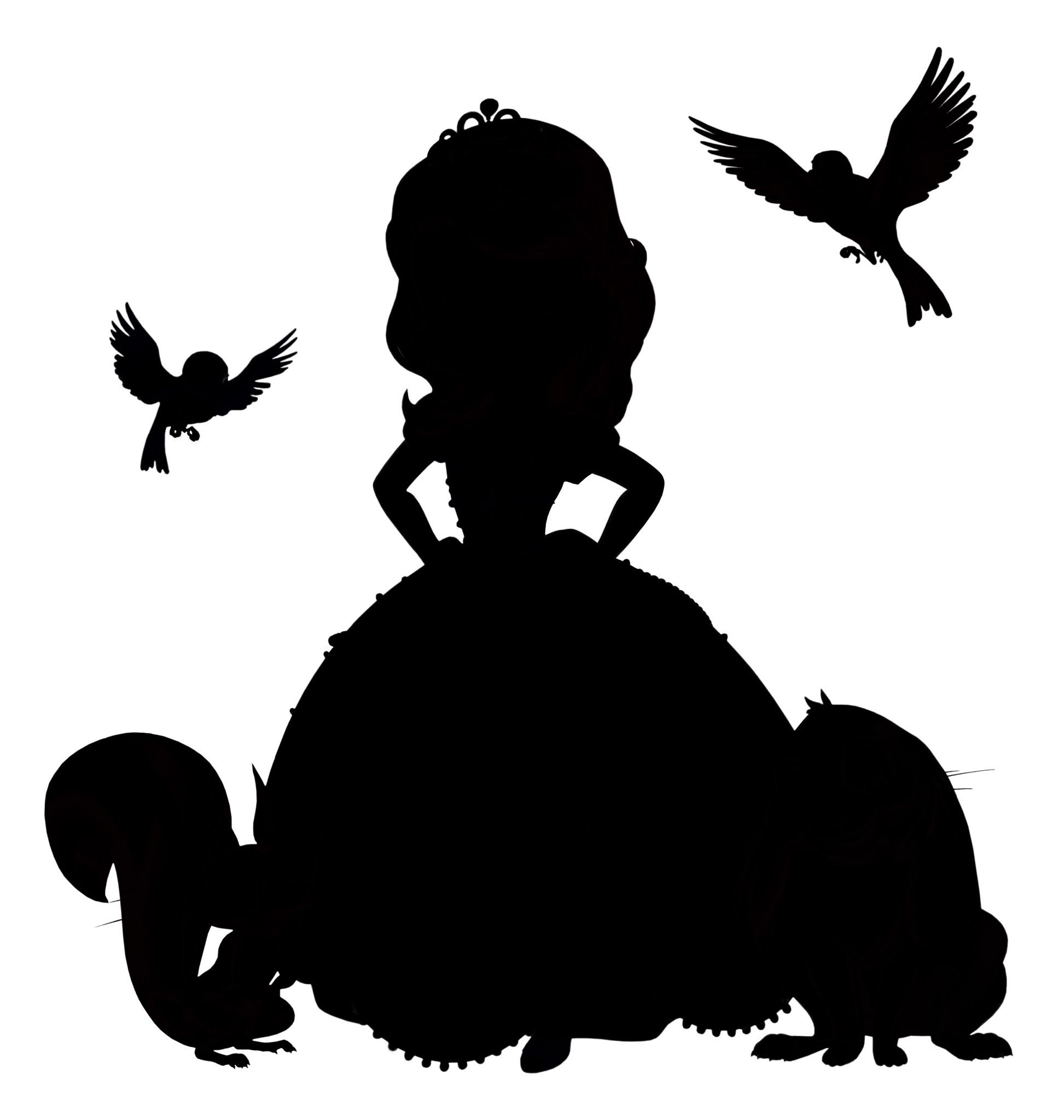 picture of sofia the first sofia the first silhouette sofia the first human first picture of the sofia