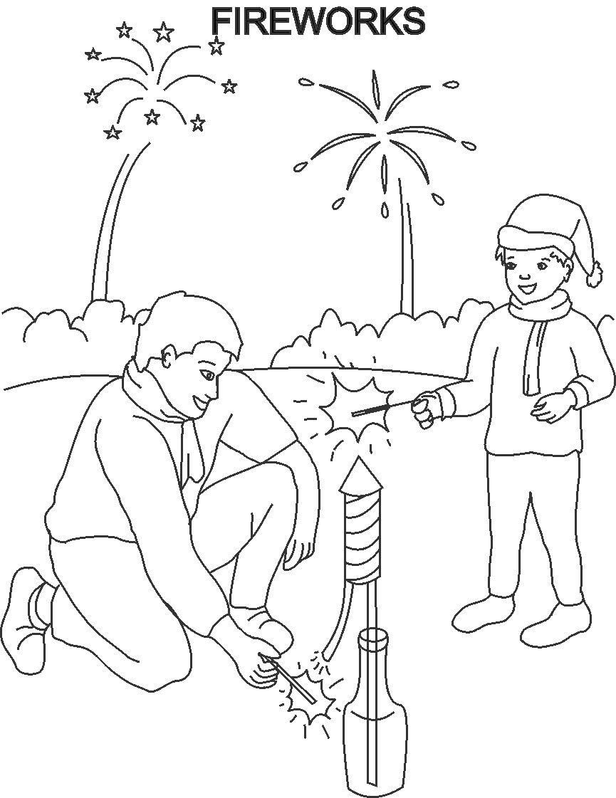 pictures of diwali for colouring diwali coloring pages for kids pitara kids39 network of colouring diwali pictures for
