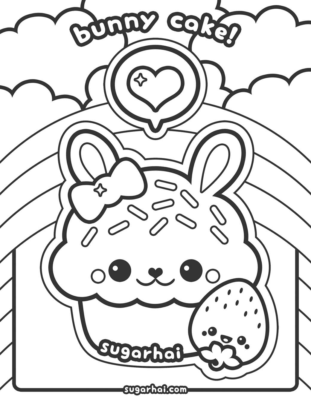pictures of food coloring get this cute food coloring pages 73bbd coloring food pictures of