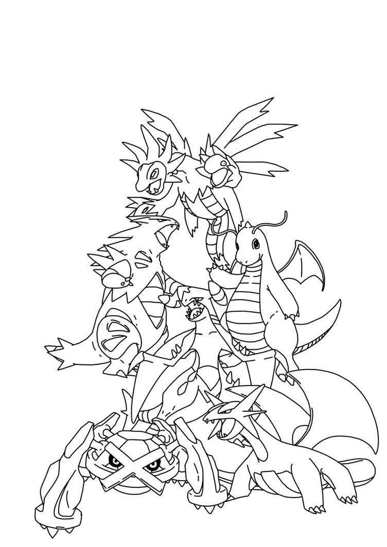 pictures of legendary pokemon pokemon legendary drawing at getdrawings free download pictures pokemon of legendary