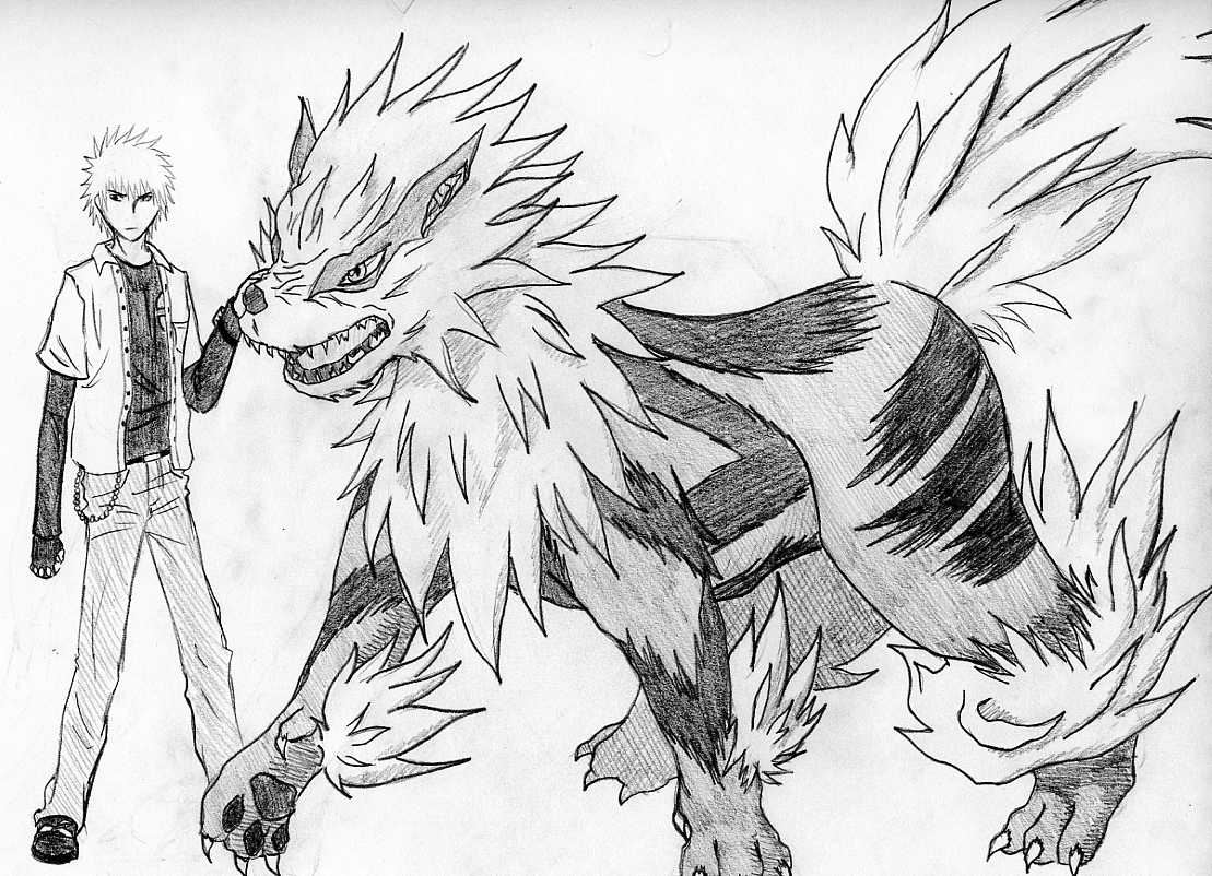 pictures of legendary pokemon pokemon necrozma coloring pages hd football pokemon of pictures legendary
