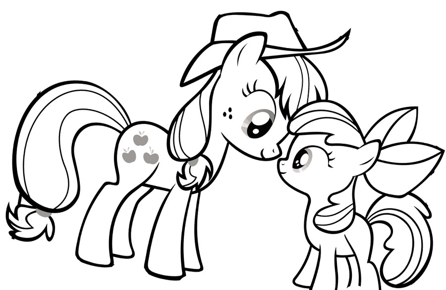 pictures of ponies to color pony coloring pages best coloring pages for kids to ponies pictures of color