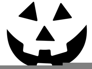 pictures of pumpkins printable pumpkin carving cutouts for halloween i am krsitin pumpkins pictures of