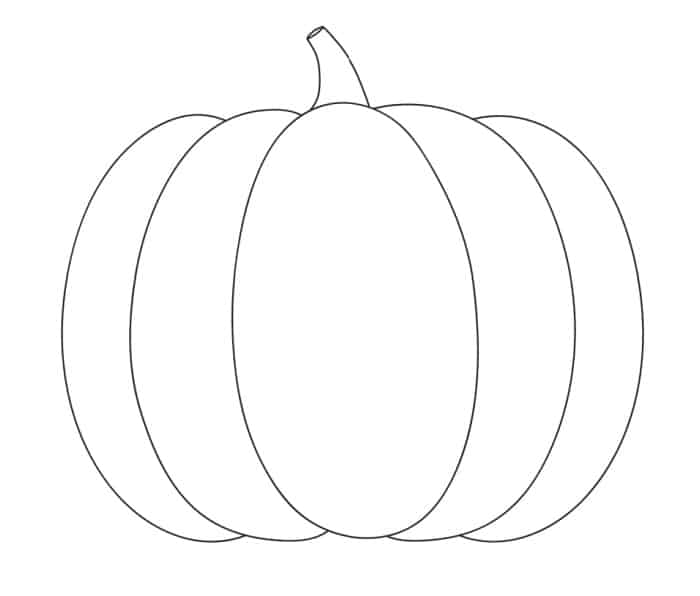 pictures of pumpkins pumpkin svg png icon free download 431656 pumpkins of pictures
