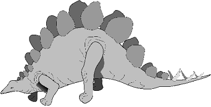 pictures of stegosaurus jurassic world and the case of the droopy tailed pictures of stegosaurus