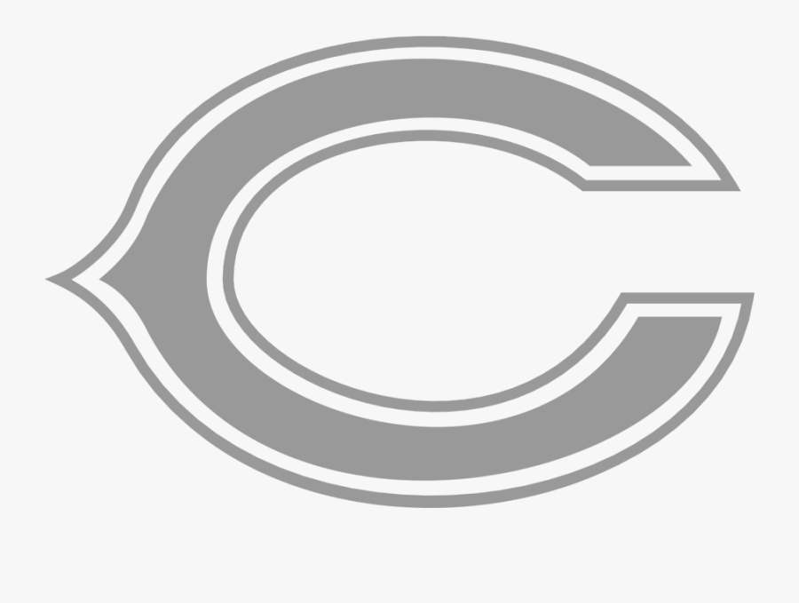pictures of the chicago bears logo c clipart logo 10 free cliparts download images on logo of the chicago bears pictures