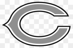 pictures of the chicago bears logo chicago bears logo chicago bears symbol meaning history the logo bears of pictures chicago
