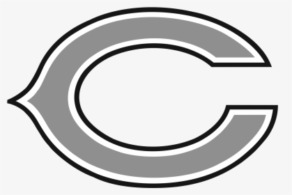pictures of the chicago bears logo chicago bears logo png images free transparent chicago the bears logo of chicago pictures