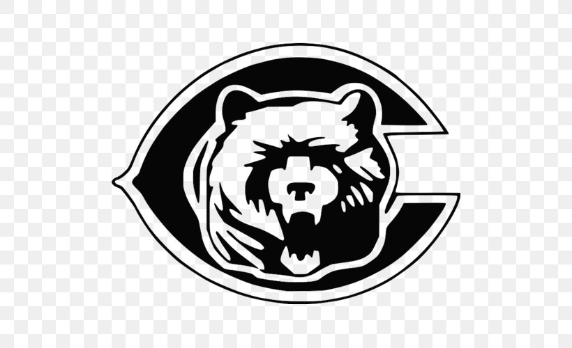 pictures of the chicago bears logo chicago bears logo png transparent chicago bears logopng logo pictures bears the chicago of