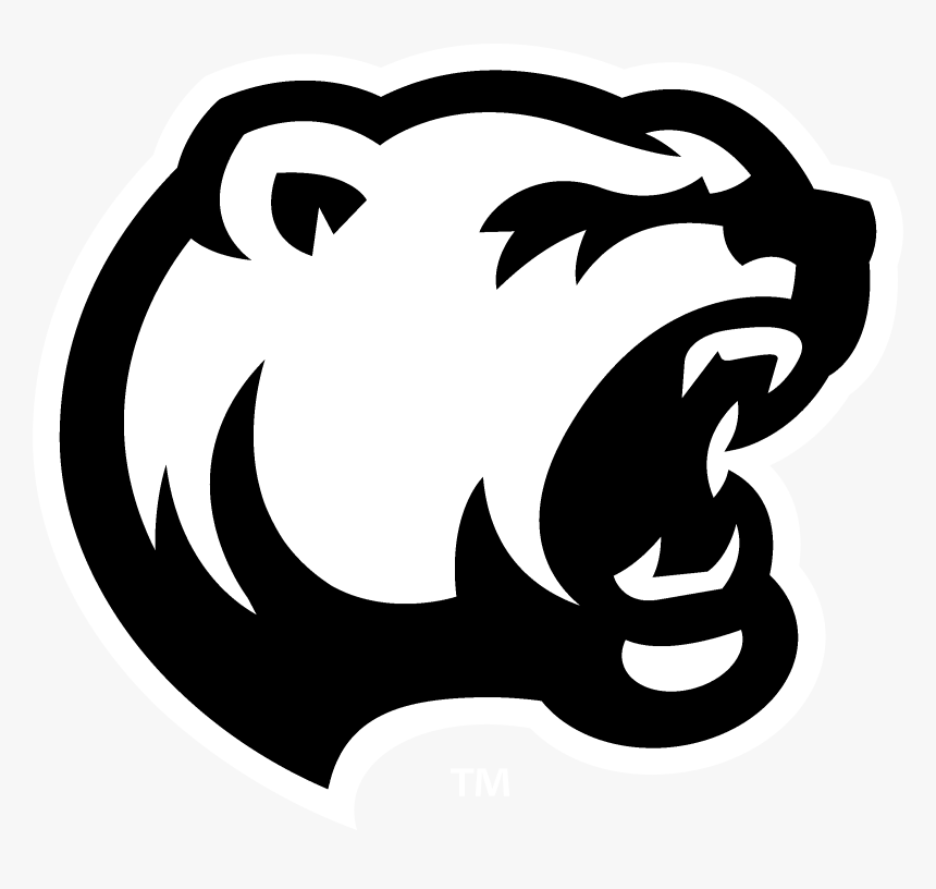 pictures of the chicago bears logo hershey bears chicago bears logo clip art bear black and logo pictures bears of chicago the