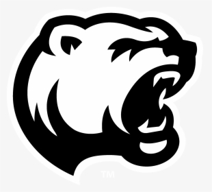 pictures of the chicago bears logo hershey bears chicago bears logo clip art bear black and the bears logo of pictures chicago