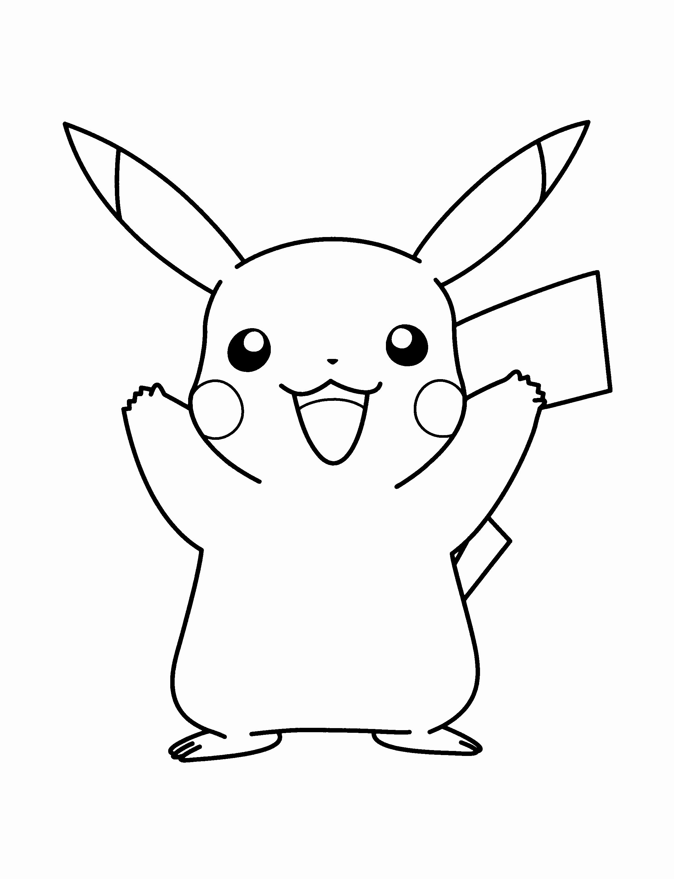 pikachu face coloring page a new set of printable coloring pages is available for you page coloring face pikachu
