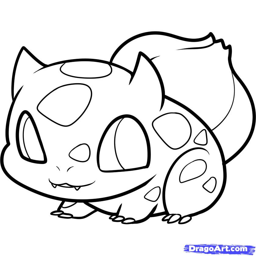 pikachu face coloring page pikachu coloring pages coloring4freecom coloring page face pikachu