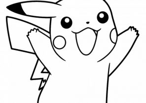 pikachu face coloring page pikachu coloring pages hd png download kindpng page pikachu face coloring