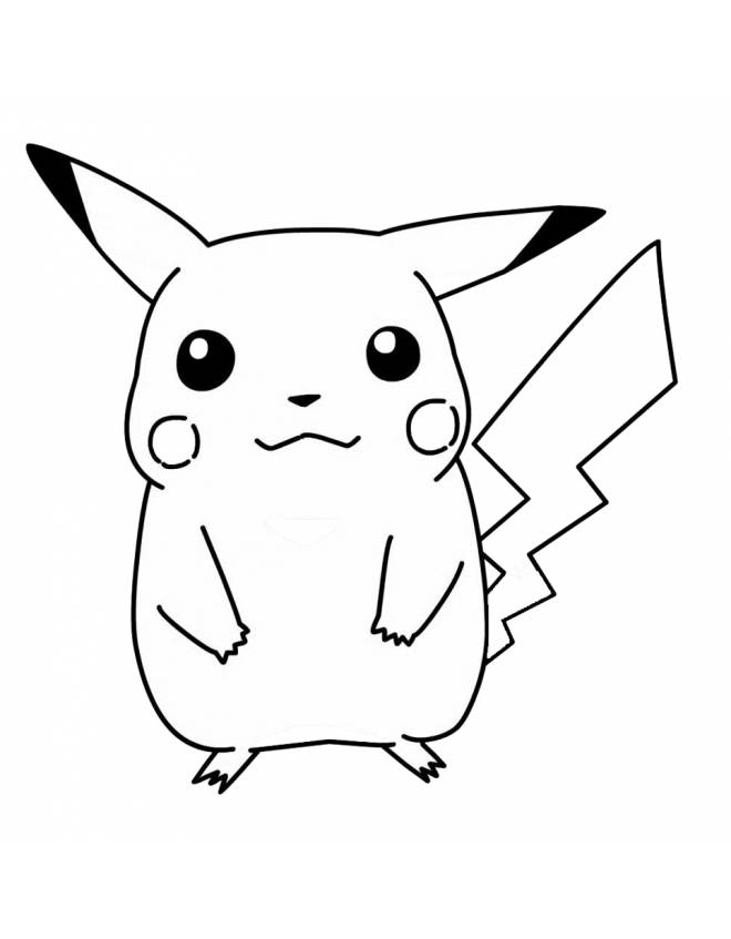 pikachu face coloring page pikachu coloring pages to download and print for free face page coloring pikachu